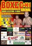 Cartel-Arenal-4-octubre-2014.