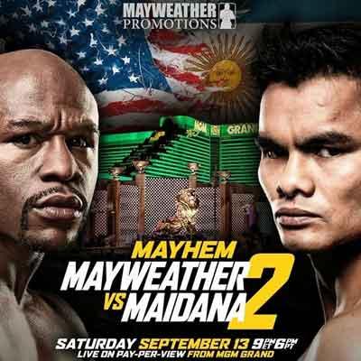 Mayweather-vs-maidana-II,-bap