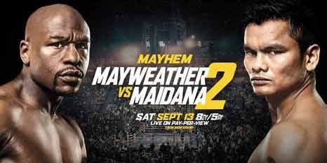 MayweathervsMaidana44