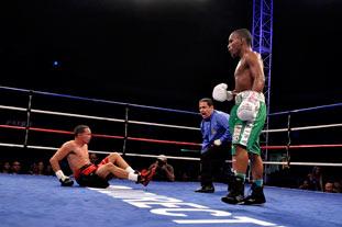 gonzalez-vs-del-valle-pelea1-peter-amador-up