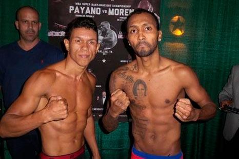 pesaje-moreno-vs-payano2