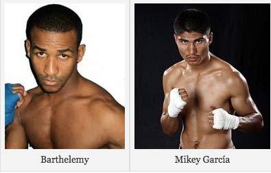 Barthelemy---Mikey-Garcia
