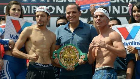 Gonzalez---Arce-pesaje