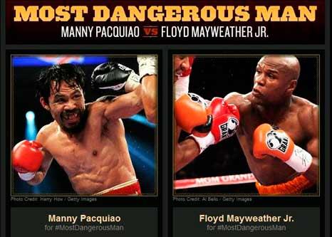 _Manny-Pacquiao-vs-Floyd-Mayweather-Jr