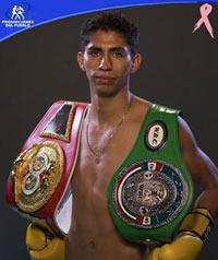 Rey-Vargas