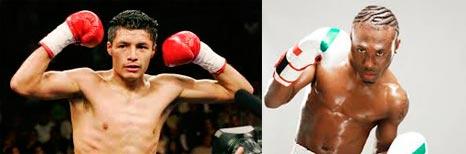jhonny-Gonzalez-vs-Nicholas-Walters