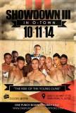 showdown-poster-oct-11-2014