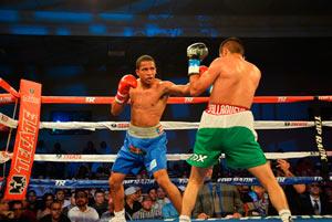 verdejo-vs-villanueva-pelea10-reynaldo-sanchez