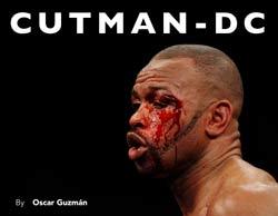 CUTMAN-DC-Poster