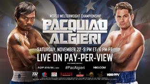 Pacquiao+vs+Algieri+Poster1