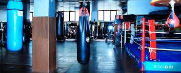 gym-box-2