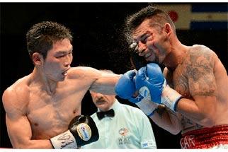 miura-vs-puerta-fight