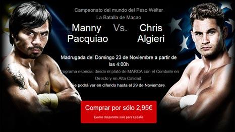 pacquiao-vs-Algieri-marca.com