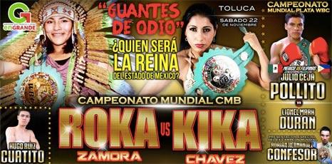 roca--kika-