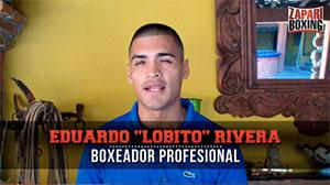 Eduardo-Lobito-Rivera