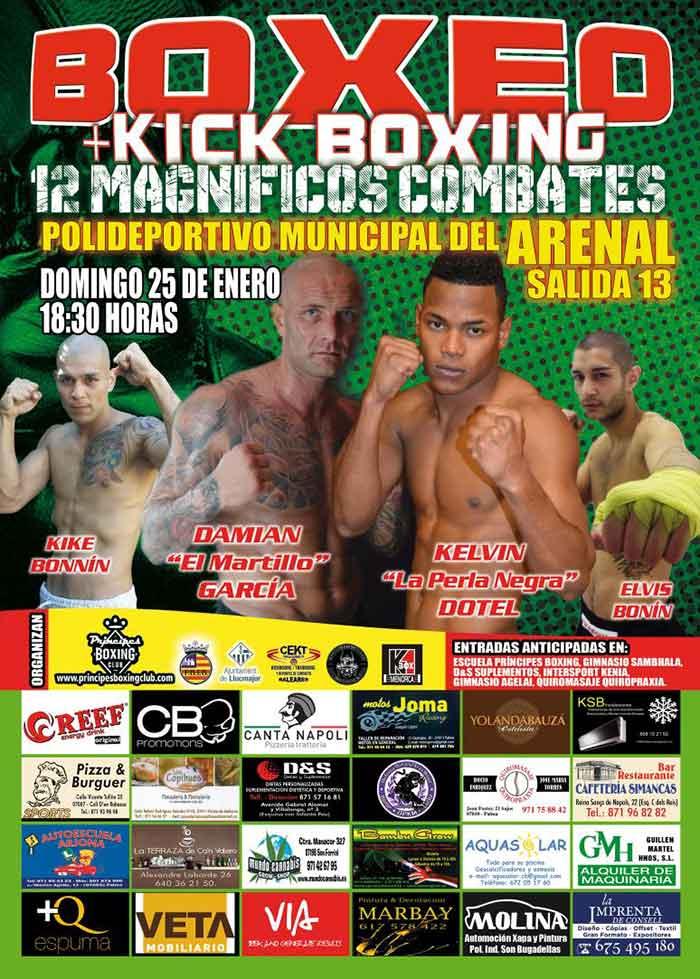 Arenal-25-enero-2015.