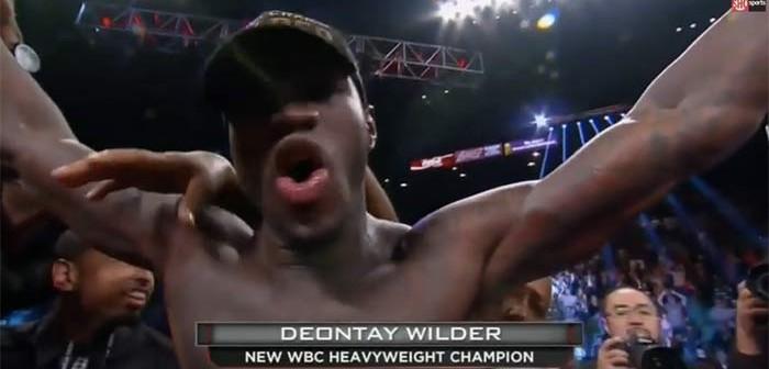 Deontay-Wilder-66