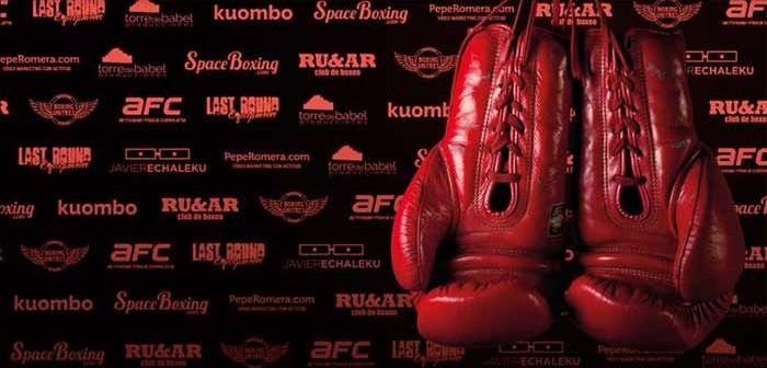 Echaleku-Documental-sobre-el-boxeo-en-la-empresa-White-Collar-Boxing-ReiniciandoBoxeo