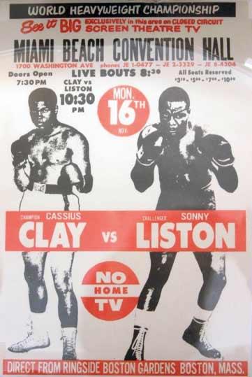 Ali-vs-Liston