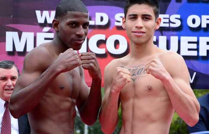 Andy-Cruz-Cuba-vs-Brian-El-PillÃ-n-González-México
