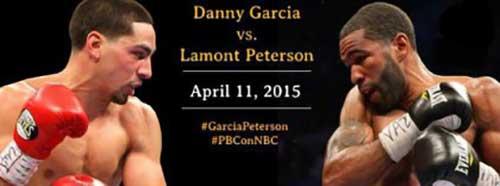 Garcia-Peterson