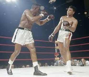 Listons---Muhammad-Ali
