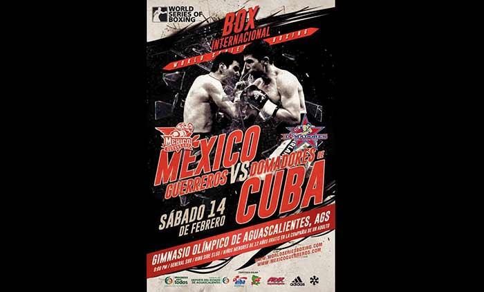MEX-vs-CUB