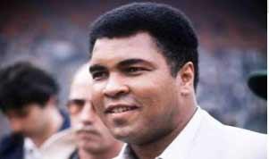 Muhammad-Ali-3