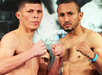 Rocky-Martinez-vs-Orlando-Salido