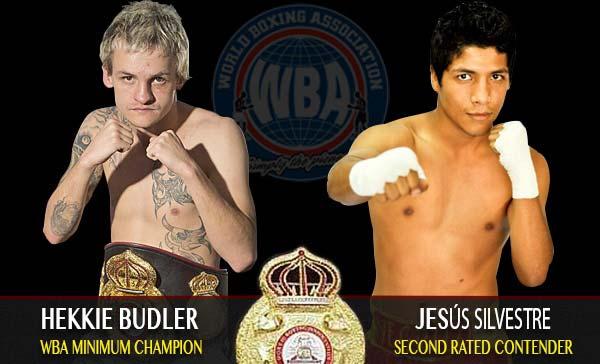 budler-silvestre-mandatory-fight