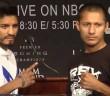 Abner Mares vs Arturo Santos
