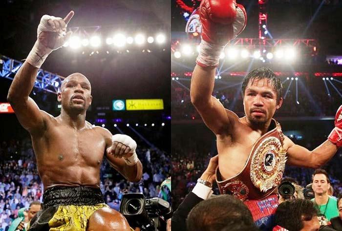 Floyd-vs-Manny-2-OK