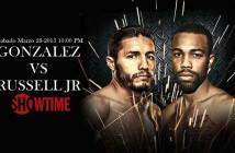 Gonzalez-vs-Russell
