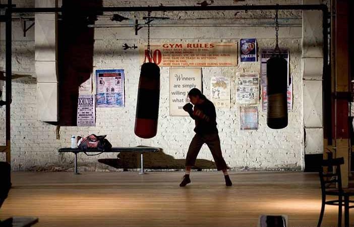 Imagen-relato_boxeadora