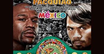 MAYWEATHER-PACQUIAO-MEXICO