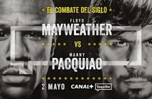 pacquiao-mayweather-+