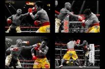 Floyd-Manny