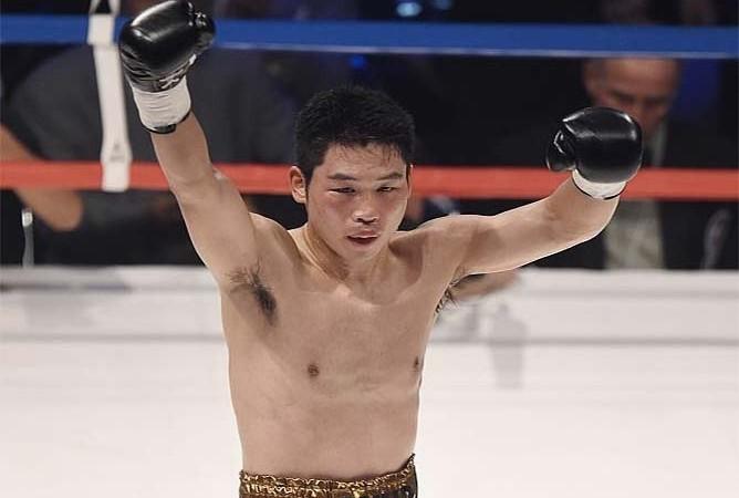 Takashi Miura