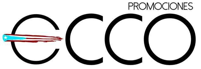promociones-ecco-logo-mayo-25-2015