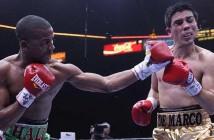 Rances Barthelemy vs Antonio DeMarco  (Lucas Noonan / Premier Campeones de Boxeo)