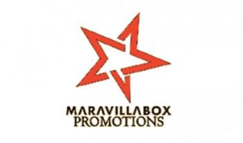 Maravilla-box