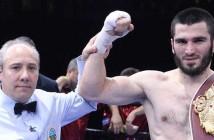 Artur Beterbiev (Lucas Noonan / Premier Boxing Champions)