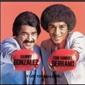 Mamuel-Serrano9