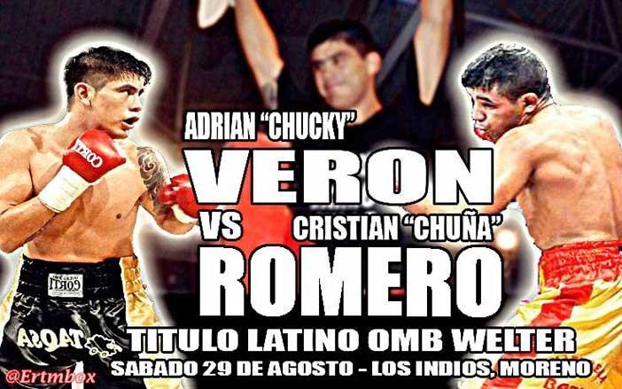 AdriánVerón-CristianRomero-ArteABP1