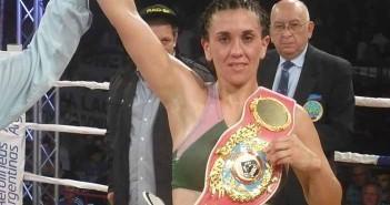Fernanda Alegre