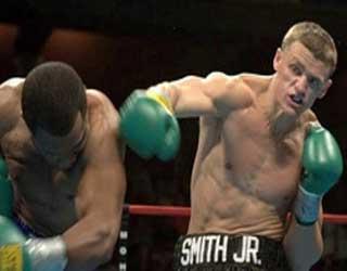 Smith-Jr