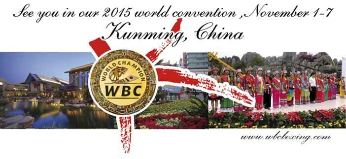 china2015-CMB