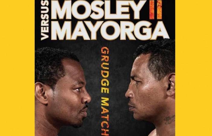 mosley-mayorga-2-poster