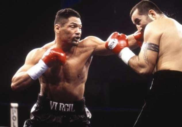 Virgil-Hill7