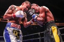 Alexander vs Martínez (Lucas Noonan/Premier Boxing Champions)
